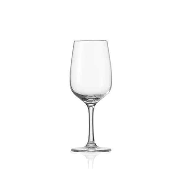 Verre de vin à personnaliser à Bordeaux