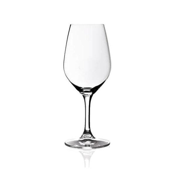Verre de vin à personnaliser en Nouvelle Aquitaine