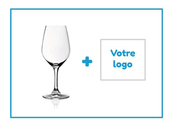 logo-plus-excellence